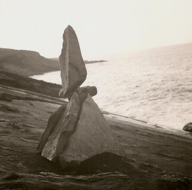 Gabriel_Diaz-1990_1994-Escultura-Land_Art-24