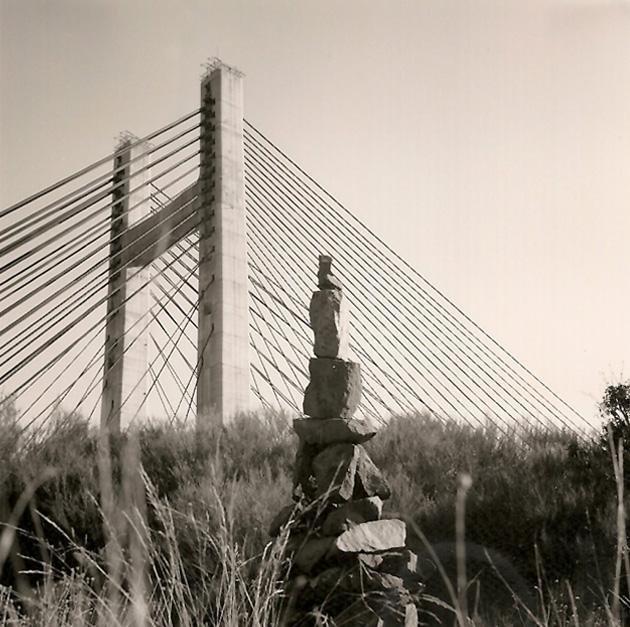 Gabriel_Diaz-1990_1994-Escultura-Land_Art-27