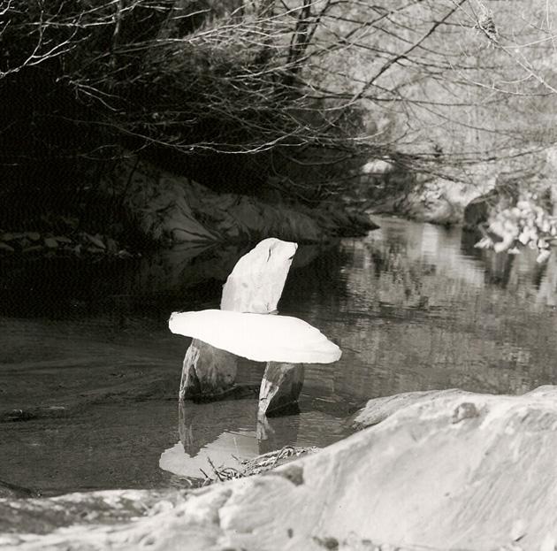 Gabriel_Diaz-1990_1994-Escultura-Land_Art-33