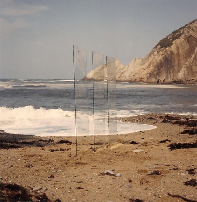 Gabriel_Diaz-1990_1994-Escultura-Land_Art-35