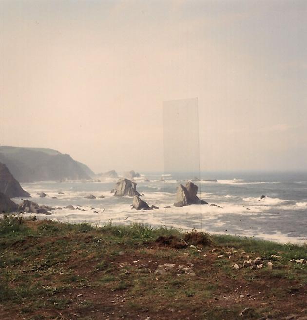 Gabriel_Diaz-1990_1994-Escultura-Land_Art-36