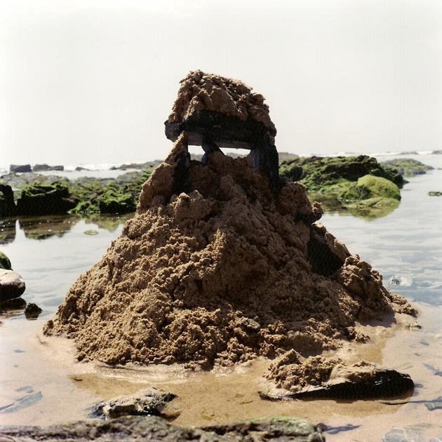 Gabriel_Diaz-1990_1994-Escultura-Land_Art-40