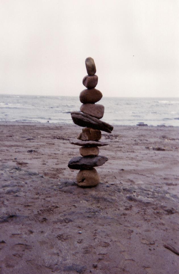 Gabriel_Diaz-1990_1994-Escultura-Land_Art- 42