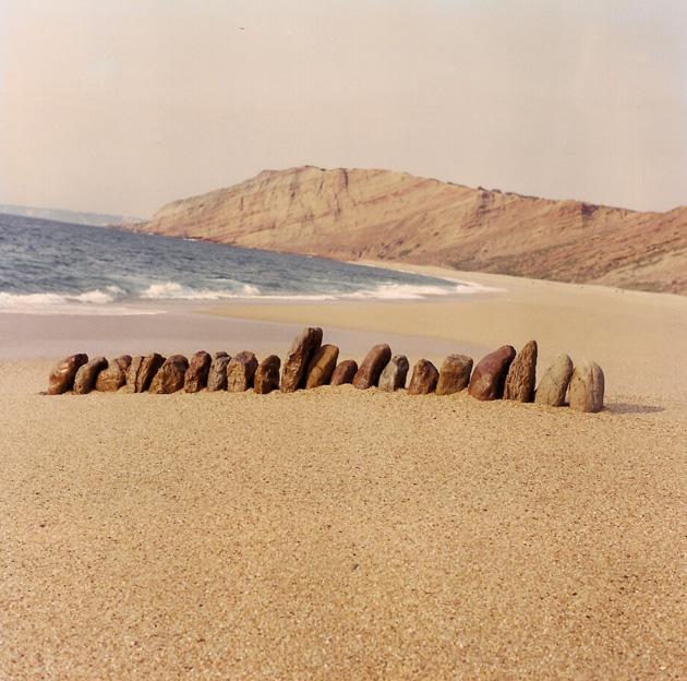 Gabriel_Diaz-1990_1994-Escultura-Land_Art-43