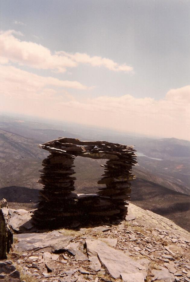 Gabriel_Diaz-1990_1994-Escultura-Land_Art-9