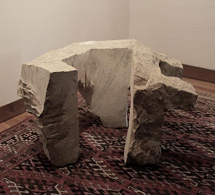 Gabriel_Diaz-1992-Escultura-Pieza_marmol-3