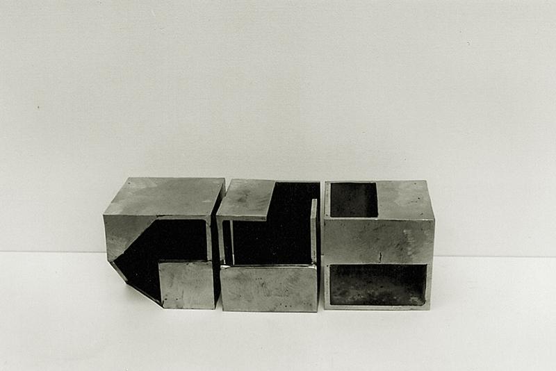 Gabriel_Diaz-1993-Escultura-Analisis_del_limite_3b-hierro