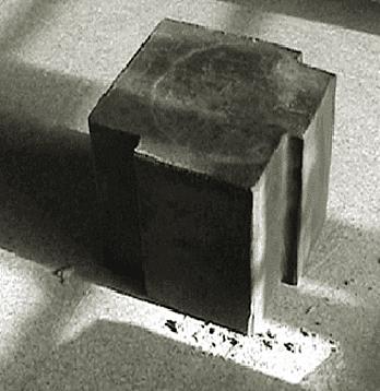 Gabriel_Diaz-1993-Escultura-Pieza_hierro-grosor-2