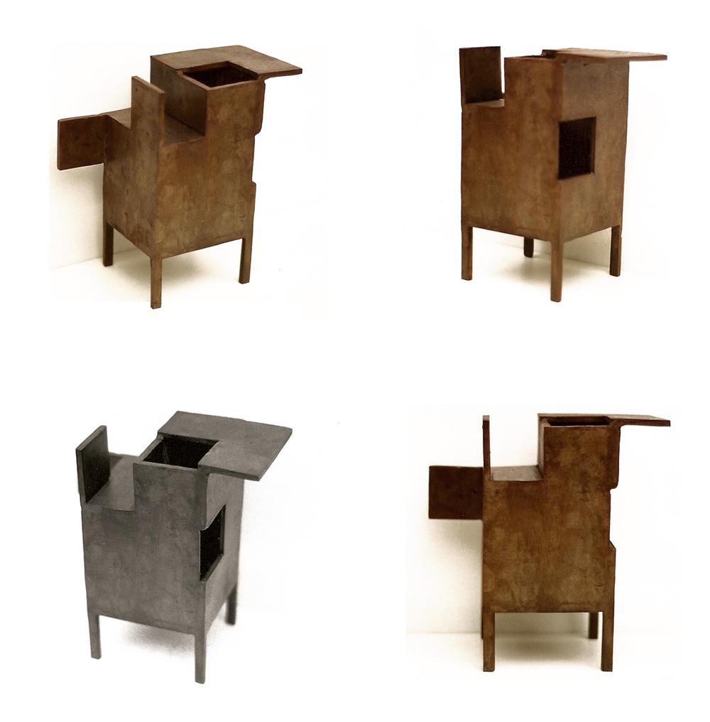 Gabriel_Diaz-1993-Escultura-Piezas_hierro-4b