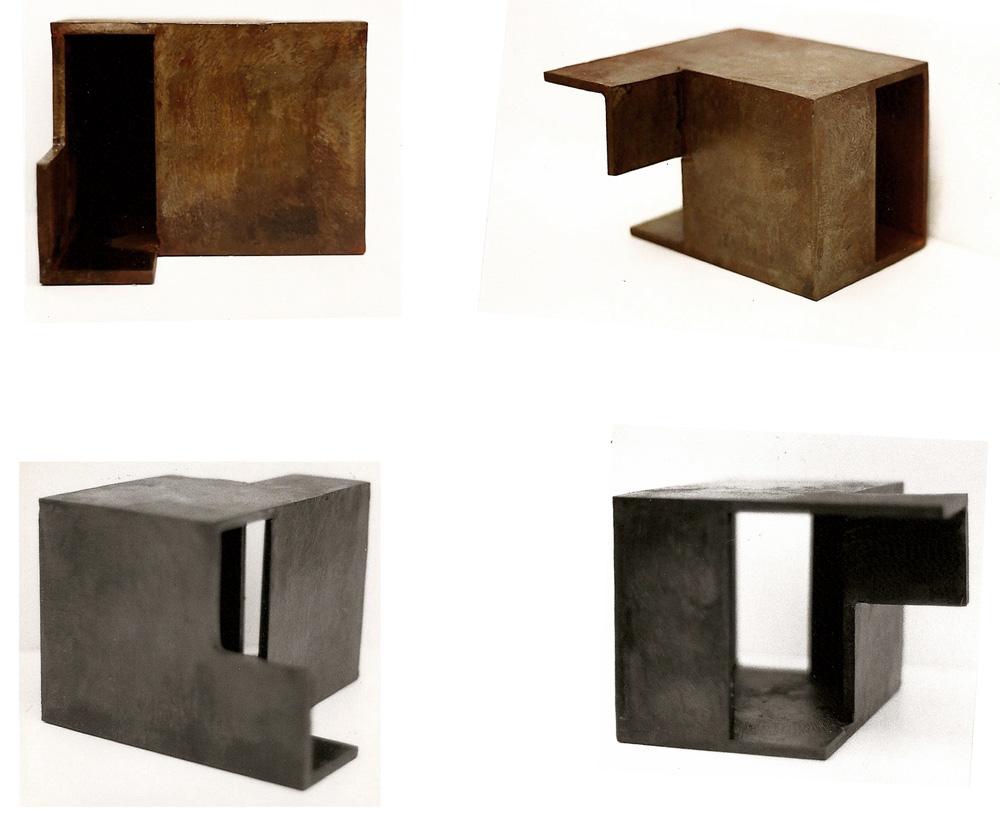 Gabriel_Diaz-1993-Escultura-Piezas_hierro1b