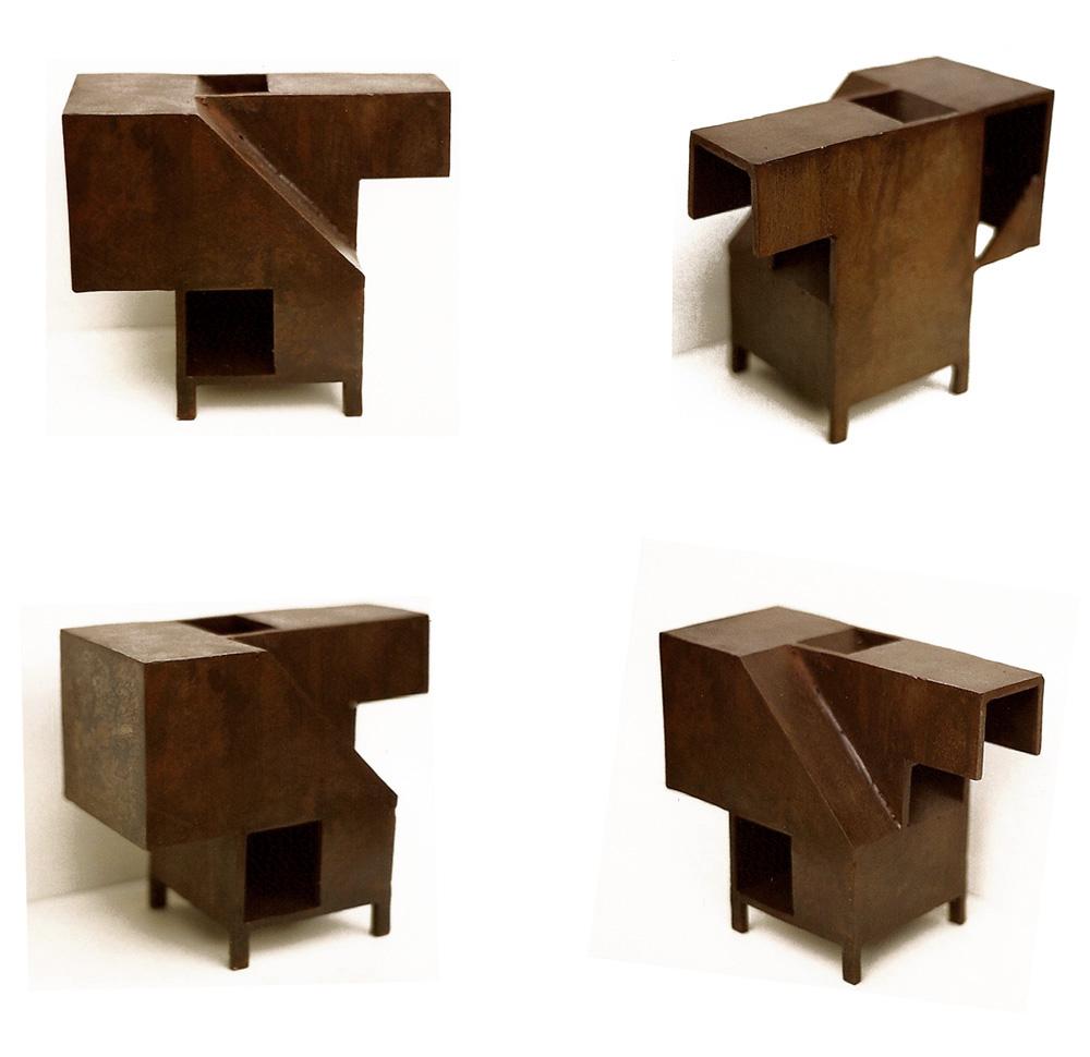 Gabriel_Diaz-1993-Escultura-Piezas_hierro2b