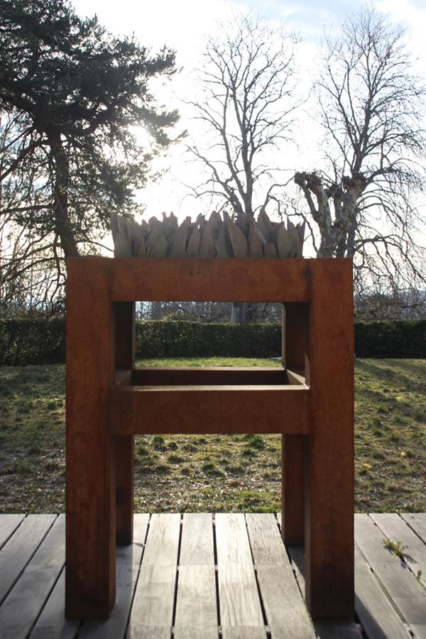 Gabriel_Diaz-1994-Escultura-Mesa