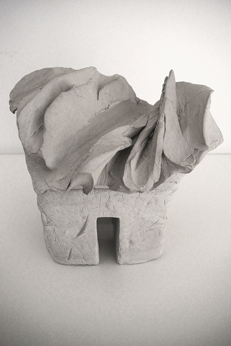 Gabriel_Diaz-1994-Escultura-Pieza_Barro12