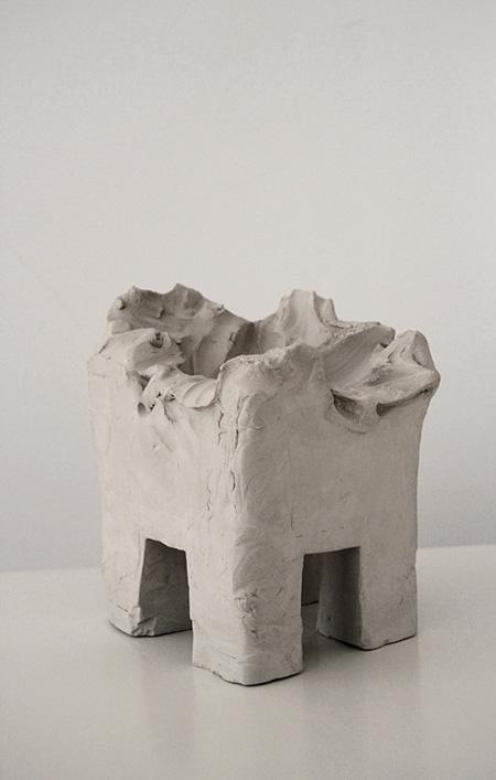Gabriel_Diaz-1994-Escultura-Pieza_Barro2-2