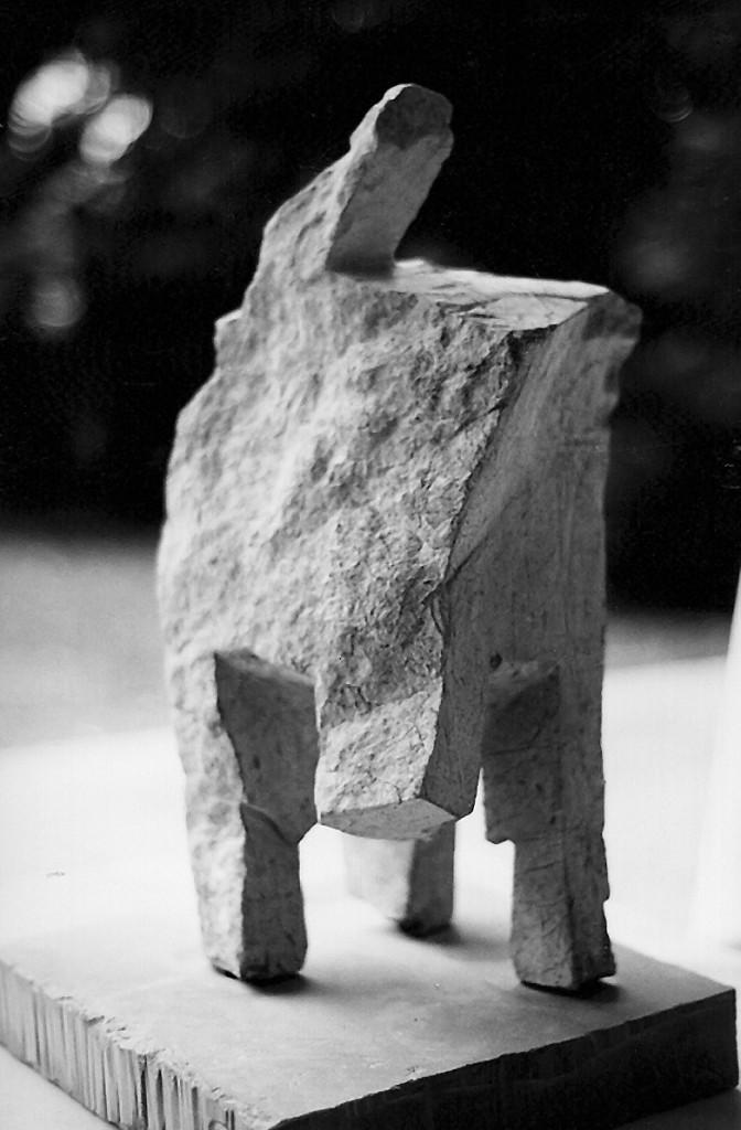 Gabriel_Diaz-1994-Escultura-Pieza_marmol