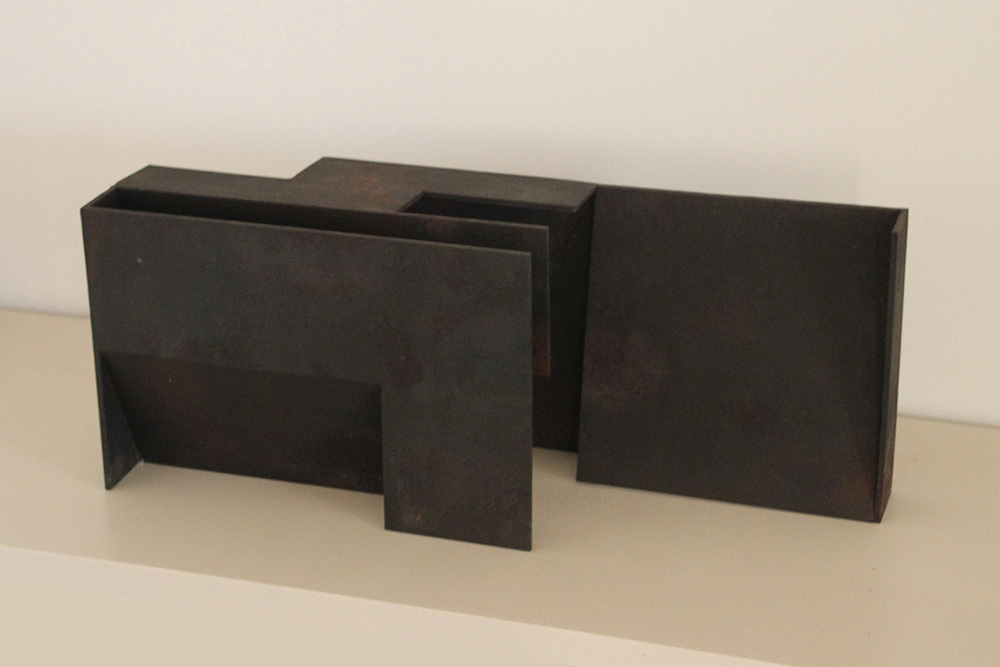 Gabriel_Diaz-1997-Escultura-Hierro-1997-1