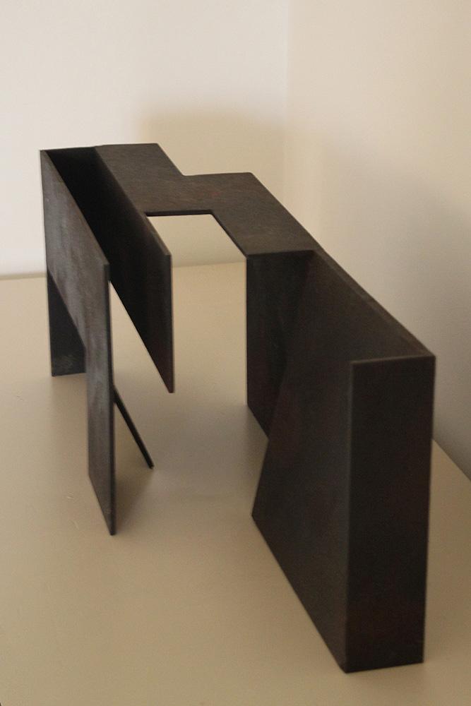 Gabriel_Diaz-1997-Escultura-Hierro-1997-2