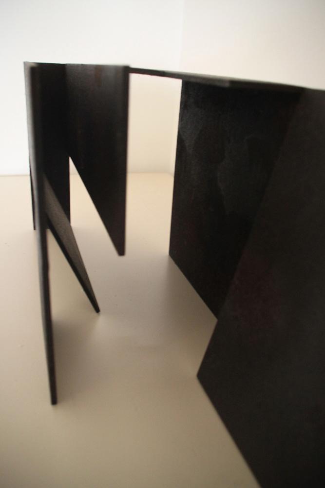 Gabriel_Diaz-1997-Escultura-Hierro-1997-detalle1