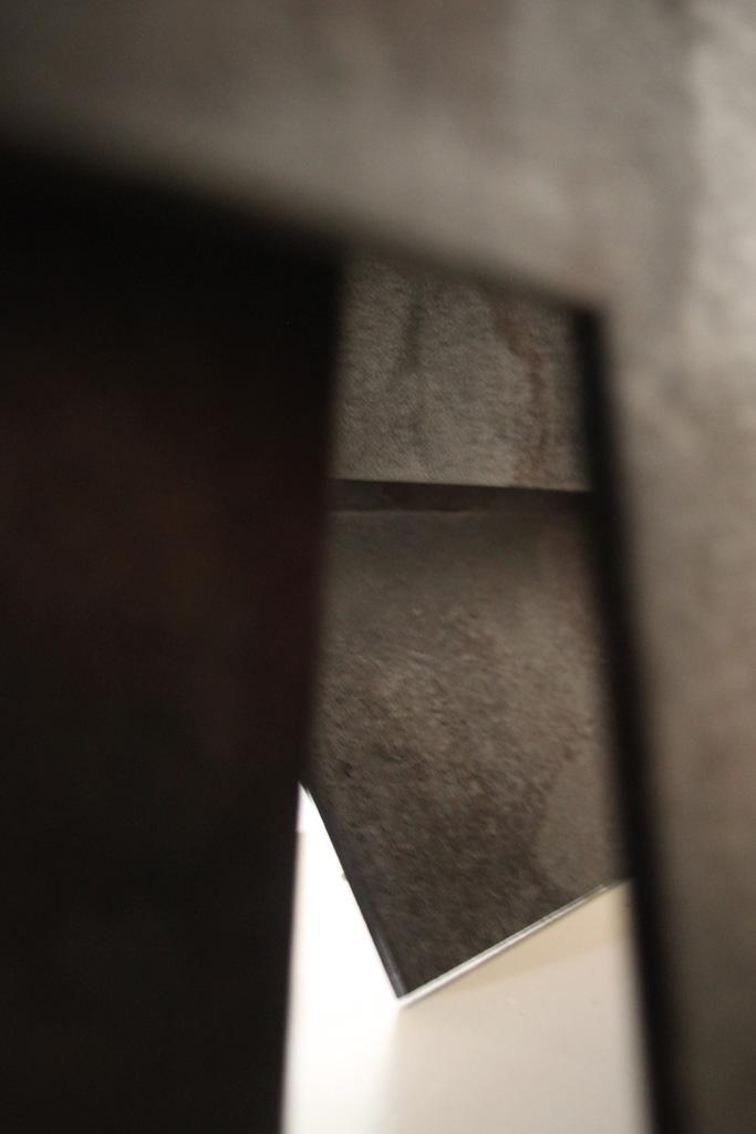 Gabriel_Diaz-1997-Escultura-Hierro-1997-detalle2