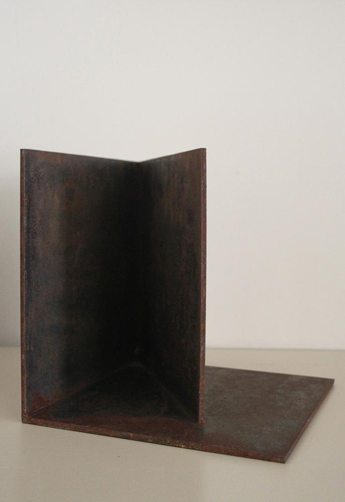Gabriel_Diaz-1997-Escultura-Pieza_hierro1