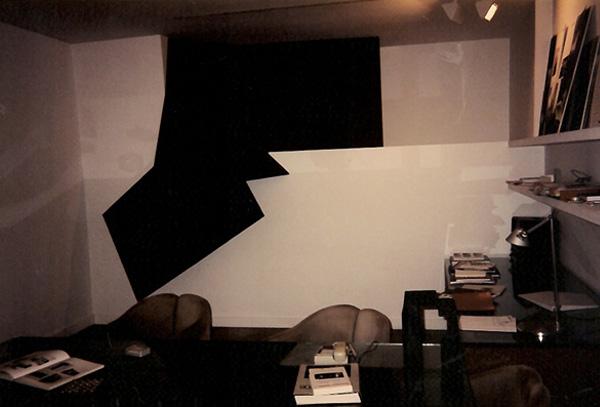 Gabriel_Diaz-1997-Escultura-Pilano_inclinado-hierro