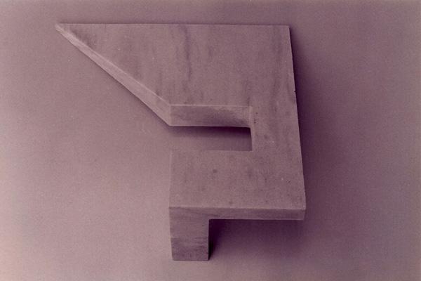 Gabriel_Diaz-1997-Escultura-Pilano_inclinado-marmol-5