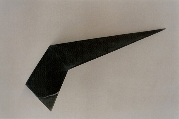 Gabriel_Diaz-1997-Escultura-Pilano_inclinado-marmol-6