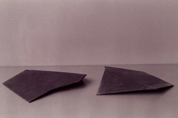 Gabriel_Diaz-1997-Escultura-Pilano_inclinado-marmol-7