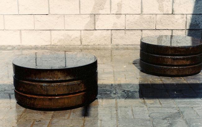 Gabriel_Diaz-1997-Escultura-Todos-hierro-3
