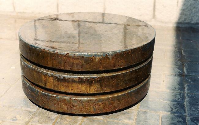 Gabriel_Diaz-1997-Escultura-Todos-hierro-4