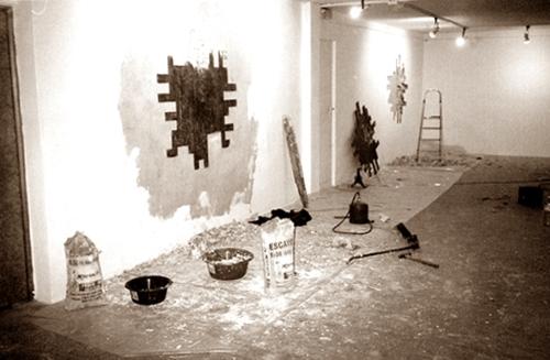 Gabriel_Diaz-1997-obra_gráfica-Dragones_montaje-2s