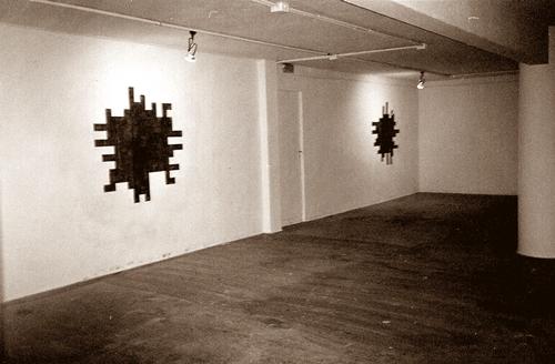 Gabriel_Diaz-1997-obra_gráfica-Dragones_montaje-3s