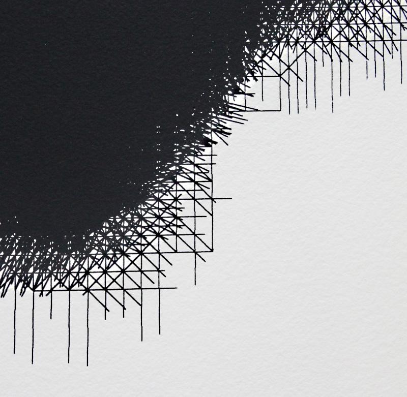 Gabriel_Diaz-1997-obra_gráfica-Tormenta_1