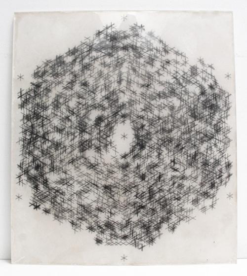 Gabriel_Diaz-1997-obra_gráfica-Visiones4