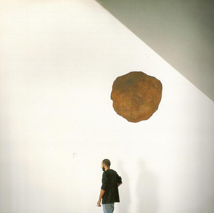 Gabriel_Diaz-1998-escultura-Una_piedra_para_rene-hierro_2b