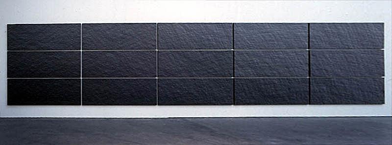 Gabriel_Diaz-1998-instalación-Genetica_de_particulas-Sala-P