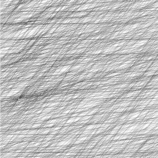 Gabriel_Diaz-1998-instalación-Genetica_de_particulas-proceso_4