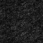 Gabriel_Diaz-1998-instalación-Genetica_de_particulas-proceso_8