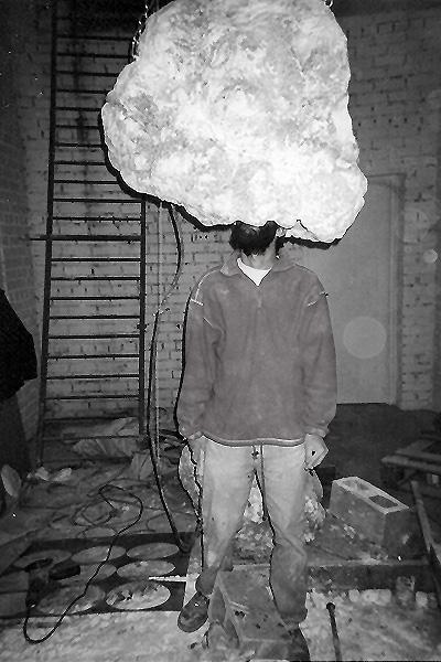 Gabriel_Diaz-1999-Argonautas-Proceso_5