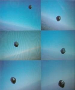Gabriel_Diaz-1999-Video-El_Meteorito_que_cayo_en_mi_casa-2