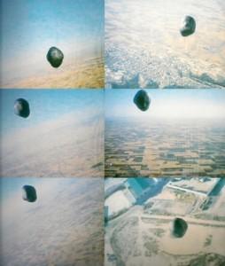 Gabriel_Diaz-1999-Video-El_Meteorito_que_cayo_en_mi_casa-3
