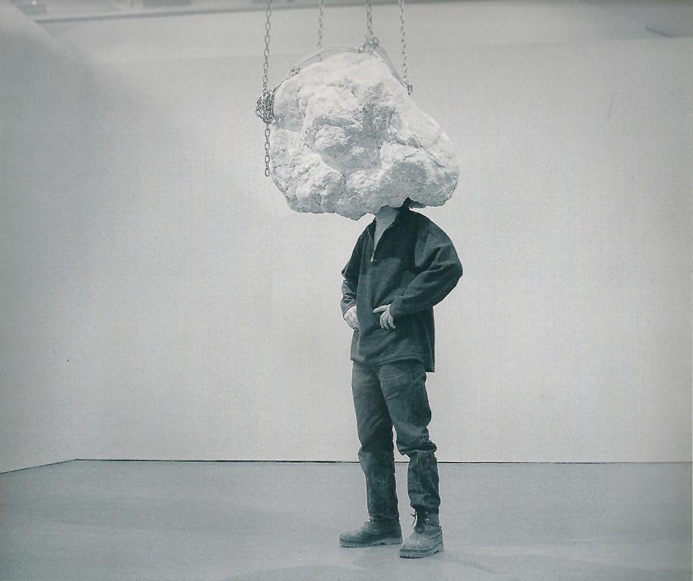 Gabriel_Diaz-1999-escultura-Argonauta-1
