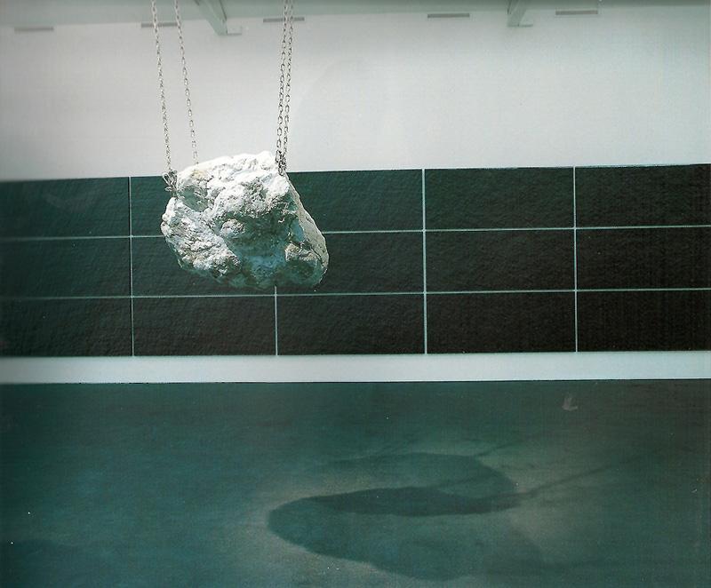 Gabriel_Diaz-1999-escultura-Argonauta-2