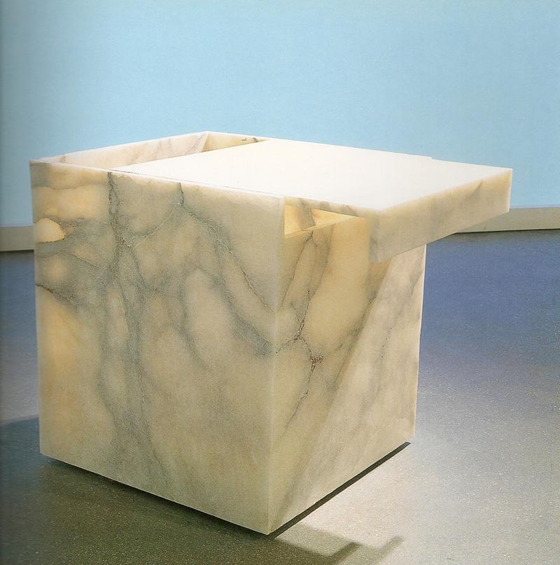 Gabriel_Diaz-1999-escultura-Elqueve