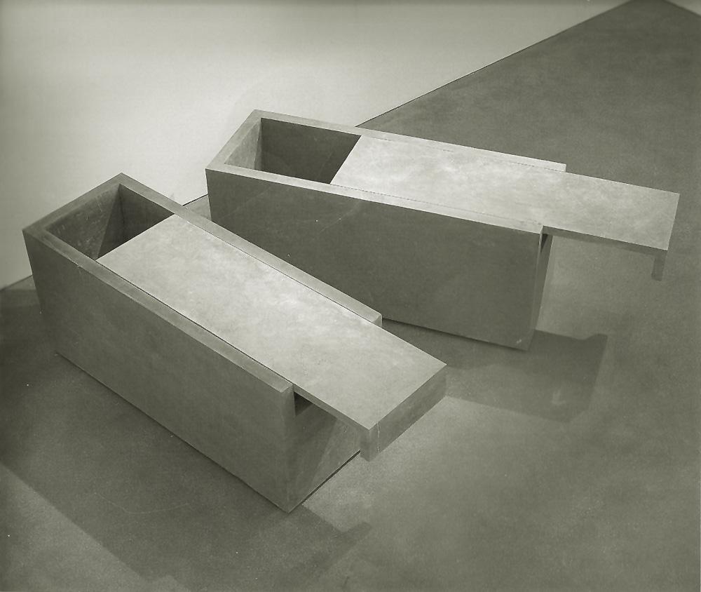 Gabriel_Diaz-1999-escultura-La_piramide_de_Gabriel-2