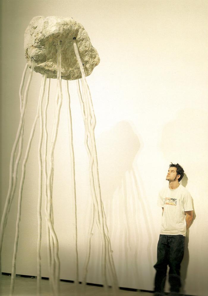 Gabriel_Diaz-1999-escultura-Mana-sala-3
