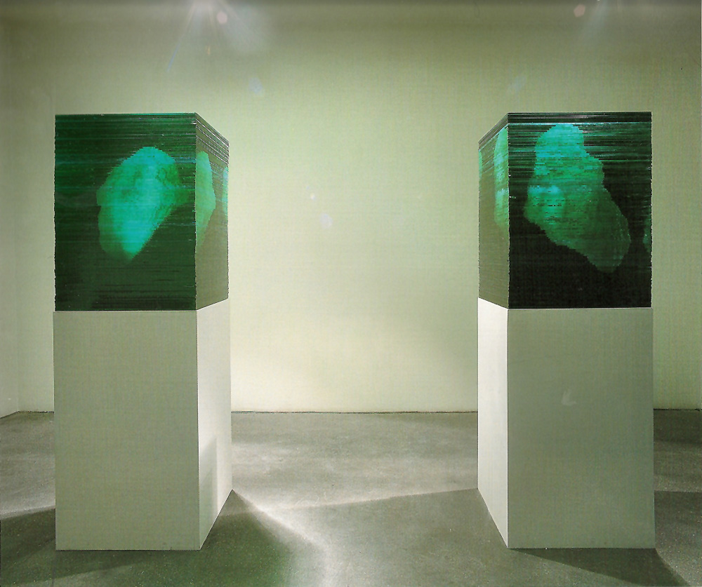 Gabriel_Diaz-1999-escultura-Metaescultura-1