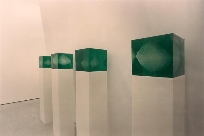Gabriel_Diaz-1999-escultura-Metaescultura-3b