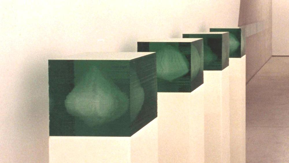 Gabriel_Diaz-1999-escultura-Metaescultura-4c