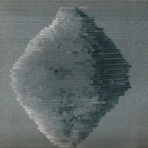 Gabriel_Diaz-1999-escultura-Piramide_Anti-detalle_6-Guggenheim
